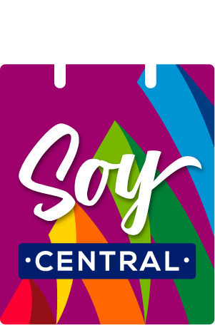 SoyCentral